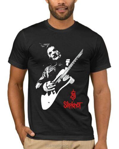 Μπλούζα με στάμπα Slipknot Jim Root